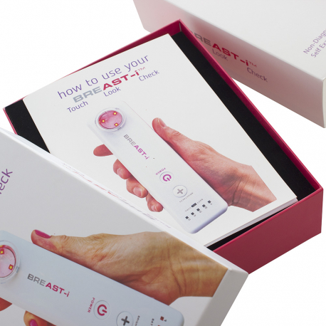 Healthcare & Cosmetic Packaging