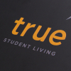 Custom Paperboard Gift Card Holder Ref True Student Living