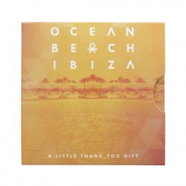 Luxury Gift Card Box Ref Ocean Beach
