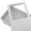 Bespoke Presentation Box for Baking Equipment Ref The Works