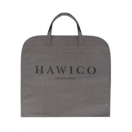 Custom Cotton Suit Cover Ref Hawico