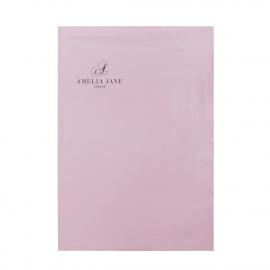 Bespoke Printed Mail Sack Carrier Bag Ref Amelia Jane London