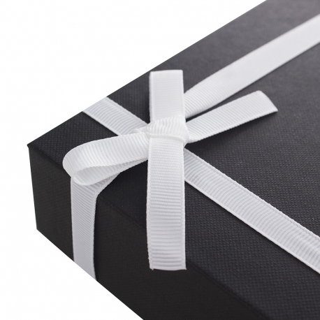 Bespoke Gift Card Boxes Ref House Beauty Spa