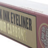 Bespoke Paperboard Eyeliner Box Ref Soap and Glory