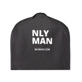 Custom Printed Suit Cover Ref NYL Man