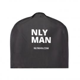 Custom Printed Suit Cover Ref NYL Man