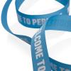 Printed Blue Ribbon Ref Peri A