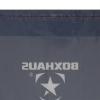 Custom Printed Mailing Sack Ref Boxhaus
