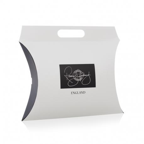 Custom Made Printed Packaging