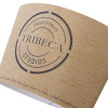 Printed Coffee Sleeve Ref Tribeca