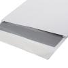 Personalised Paper Envelope Ref Calibre