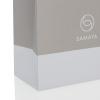 Custom Printed Paper Bag Ref Samaya