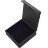 Customised Small Jewellery Box Ref Vingt et un grammes