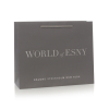 Uncoated Paper Carrier Bag Ref World Of ESNY
