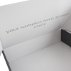 Custom Printed Mailing Boxes Ref Scotts Flooring