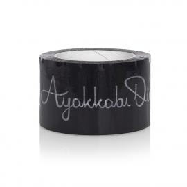 Branded Tape Ref Ayakkabi