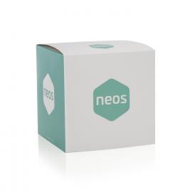 Custom Printed Paperboard Boxes Ref Neos
