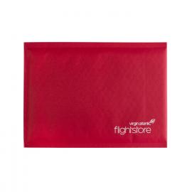 Custom Printed Jiffy Bags Ref Virgin Atlantic Flightstore