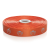 Custom Printed Ribbon for Jewellery Packaging
