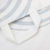 LDPE Flexi Loop Handle Carrier Bags Ustores