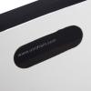 Bespoke Printed Paper Carrier Bag Ref Unidrain