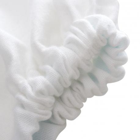 Soft Cotton Dust Bags Ref For Luna