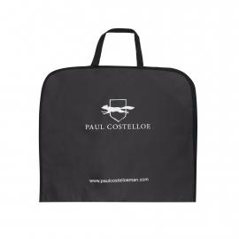 Printed Plastic Suit Bags Ref Paul Costelloe