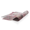 Printed Tissue Paper Quotation