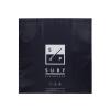 Branded Plastic Mailing Bag Ref Surf Perimeters
