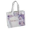 Printed Woven Polypropylene Bags - Sealed - Ref. Elisa Cavaletti