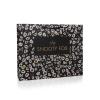 Snooty Fox Luxury Card Paper Carrier Bags