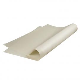 Premium Plain White Tissue Paper
