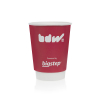 Printed Paper Cups Quotation