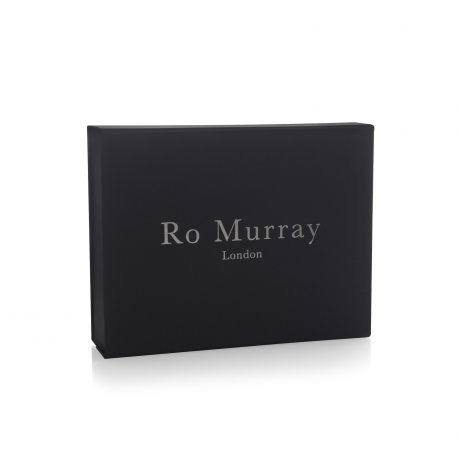Bespoke Magnetic Boxes ref. Rowena Murray