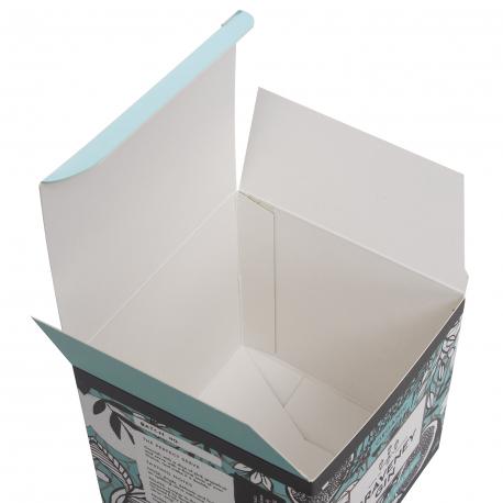 Custom Printed Paperboard Boxes ref. Graveney Gin