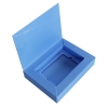 Bespoke Luxury Gift Boxes with magnetic close lids - ref. Merchant