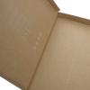 Bespoke Printed Mailing Boxes ref. Mark Canavan