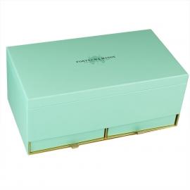 Custom Champagne Gift Boxes - Ref. Fortnum & Mason