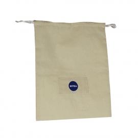 Cotton Drawstring Bags Ref Nivea