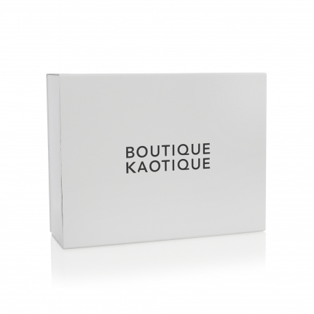 Printed Magnetic Seal Boxes Ref Boutique Kaotique