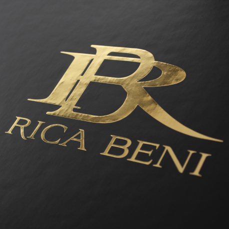 Luxury Magnetic Seal Boxes Ref Rica Beni