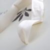 Flood Printed Ribbon Handle Paper Bags Ref The Salt laundry