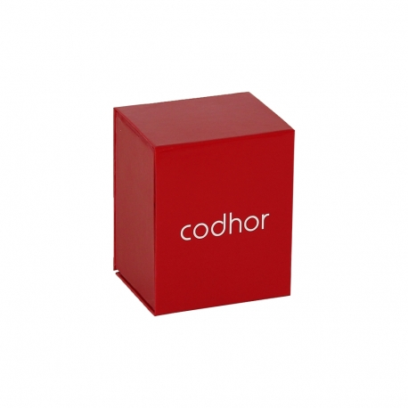Luxury Card Gift Boxes ref. Codhor