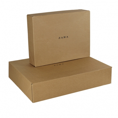 Clothing Boxes For Women In Their S