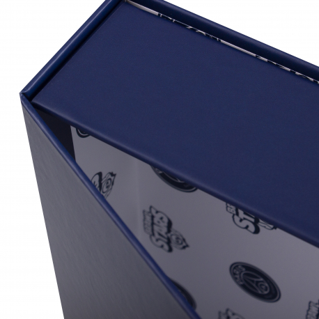 Printed Mailing Boxes Ref Brawl Stars