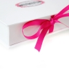 Printed Boxes - Ref. Sitara Morgan