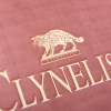 Handleless Paper Bags - Ref. Clynelish - P&P Co