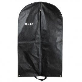Printed One Colour Non Woven PP Suit Carrier Ref. KIP