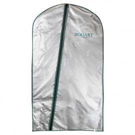 Printed PEVA Suit Bags - Metallic Pantone - Ref. Bogart