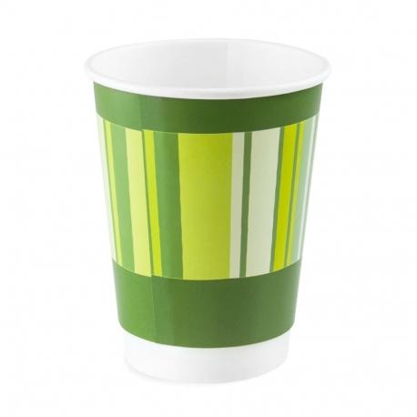Custom Printed Cup Ref. Zest